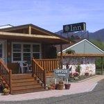 Quinault River Inn