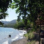 Laguna Apoyo Afternoon Trip