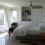 Photo of Villa Afrikana Guest Suites