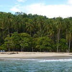 Tortuga Island 8/05