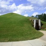‪Ocmulgee National Monument‬