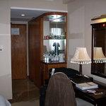 Chaozhou Guest Hotel