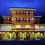 Hotel Bezzi