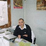 Mr. Naresh Bhatiac -