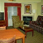 Residence Inn  Franklin