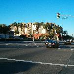 Beverly Blvd.