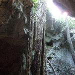 Green Grotto Caves 2