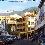 Foto de Villas La Lupita