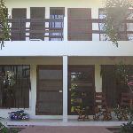 Photo of Villa Del Sol