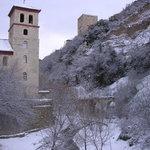 Iglesia de S. Pedro
