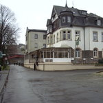 Photo of Hotel & Restaurant Krone Riesling