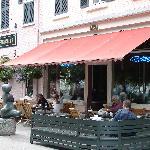 L'Hôtel Belley