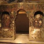 Photo de Byzantine Museum