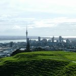 mount eden, auckland,nz
