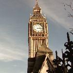 Big Ben (17571458)