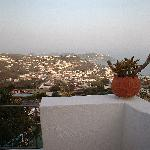 Photo of Hotel Ape Regina