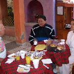 Foto de Hotel Real de Carapoa
