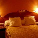 Hotel El Kenz