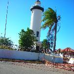 Cabo Roho