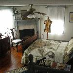 Jonathon Room