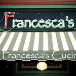 Francesca's Cucina
