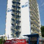 Hotel Sokol***