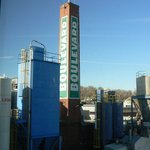 Boulevard Brewing Company Photo