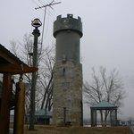 Subterra Tower