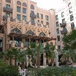Qamardeen Hotel Dubai