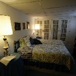 Photo of Avoca Bed and Breakfast