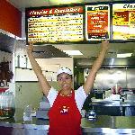 Taco Cartel Foto