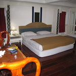 High Five Hotel Pattaya - Presidential Room