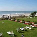 Photo de Beach House Golf & Racquet Club