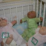 Preemies!