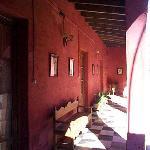 Foto de Estancia San Nicanor - Hotel Termal