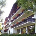 Hotel Schoenblick