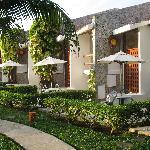 Villas @ Casa Del Mar
