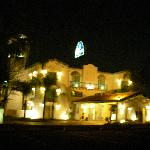 La Quinta Bakersfield