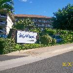 Photo de Worldmark Kihei