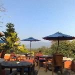 Anantara hotel nearby