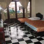 Phi Long 2 Hotel