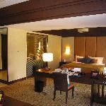 Rasa Premier Room (2238)