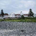 Foto di Colony Hotel