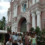 Escudero Museum