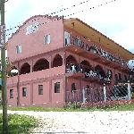 The Best Place To Stay In San Ignacio
