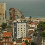 Photo of Hotel Praia Centro