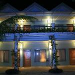 Billede af Camayan Beach Resort and Hotel