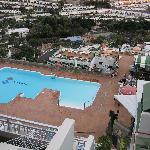 Photo de Servatur Montebello Apartments