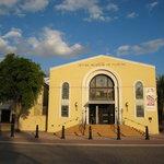 Photo de Jewish Museum of Florida - FIU