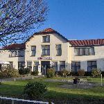 Foto de Hotel Wemeldinge